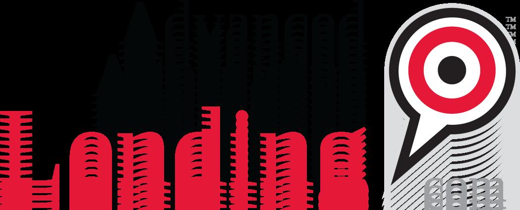 Advanced Alternative Lending